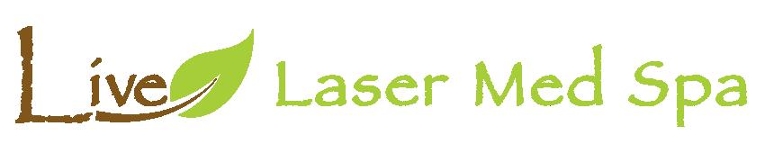 Live Laser Med Spa